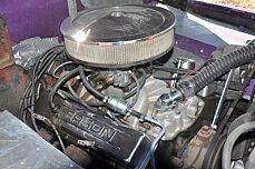 1950 Studebaker Custom for sale 100966798
