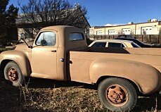 1950 Studebaker Other Studebaker Models for sale 100795094
