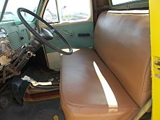 Studebaker Pickup Classics for Sale  Classics on Autotrader