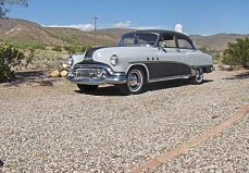 1951 Buick Special for sale 100834533