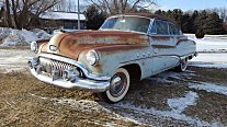 1951 Buick Super for sale 100797234