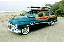 1951 Buick Super for sale 100973961