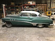 1951 Buick Super for sale 100979029