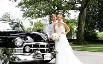 1951 Cadillac Series 62 for sale 100781387