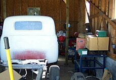1951 Chevrolet 3100 for sale 100792290