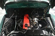 1951 Chevrolet 3100 for sale 100997867