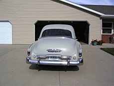 1951 Chevrolet Deluxe for sale 100824237