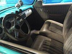 1951 Chevrolet Fleetline for sale 100836159