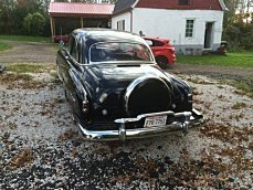 1951 Chevrolet Other Chevrolet Models for sale 100866188