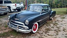 1951 Chevrolet Other Chevrolet Models for sale 100916656