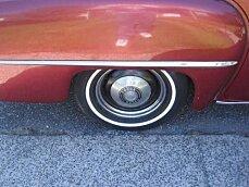 1951 Dodge Coronet for sale 100802940