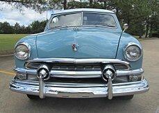 1951 Ford Crestline for sale 100870049