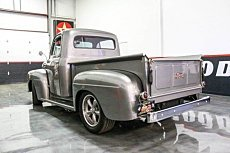 1951 Ford F1 for sale 100785179