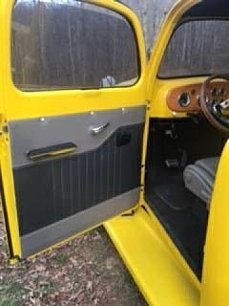 1951 Ford F1 for sale 100971756