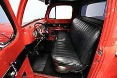 1951 Ford F1 for sale 101030095