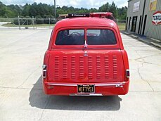 1951 Ford Other Ford Models for sale 100951456
