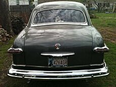 1951 Ford Other Ford Models for sale 101010102