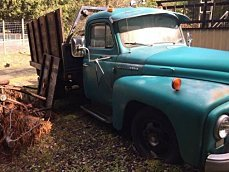 1951 International Harvester Pickup for sale 100823958