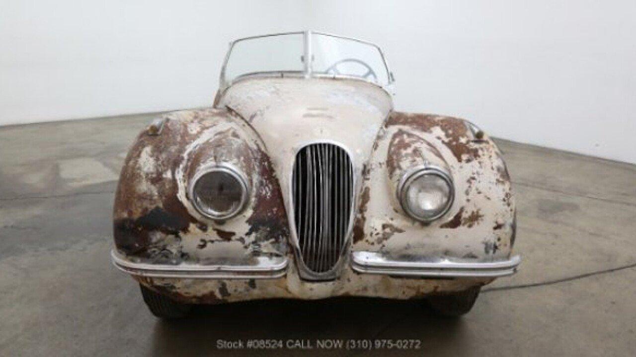 appraisal roadster watch ots for michigan auto sale jaguar detroit