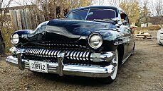 1951 Mercury Other Mercury Models for sale 100770334
