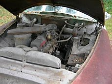 1951 Nash Ambassador for sale 100804861