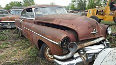 1951 Oldsmobile 88 for sale 100766088