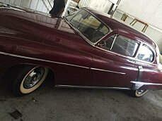 1951 Oldsmobile 88 for sale 100823924