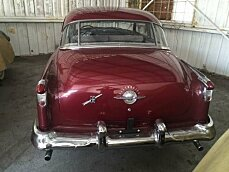 1951 Oldsmobile 88 for sale 100823924