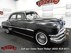 1951 Pontiac Chieftain for sale 100782192