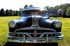 1951 Pontiac Other Pontiac Models for sale 100907514