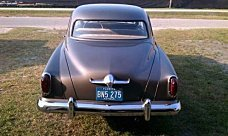 1951 Studebaker Champion for sale 100824182