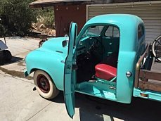 1951 Studebaker Other Studebaker Models for sale 100824140