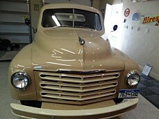 1951 Studebaker Other Studebaker Models for sale 100880310