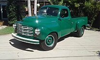 1951 Studebaker Pickup for sale 100975424