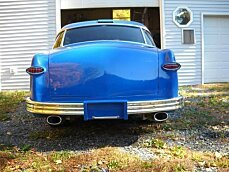 1951 ford Other Ford Models for sale 100961673