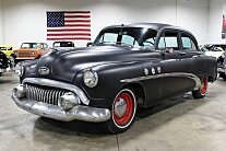 1952 Buick Super for sale 100734848