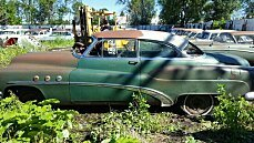1952 Buick Super for sale 100779266