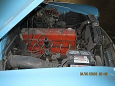 1952 Chevrolet Deluxe for sale 100810947