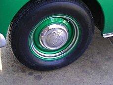 1952 Chevrolet Styleline for sale 100806308