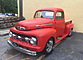 1952 Ford F1 for sale 100884617