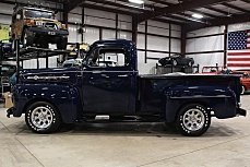 1952 Ford F1 for sale 100969347