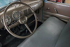1952 GMC Other GMC Models for sale 100837125