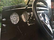 1952 GMC Suburban for sale 100839525