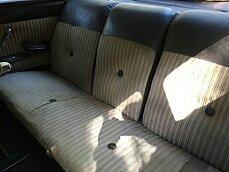 1952 Hudson Hornet for sale 100847210