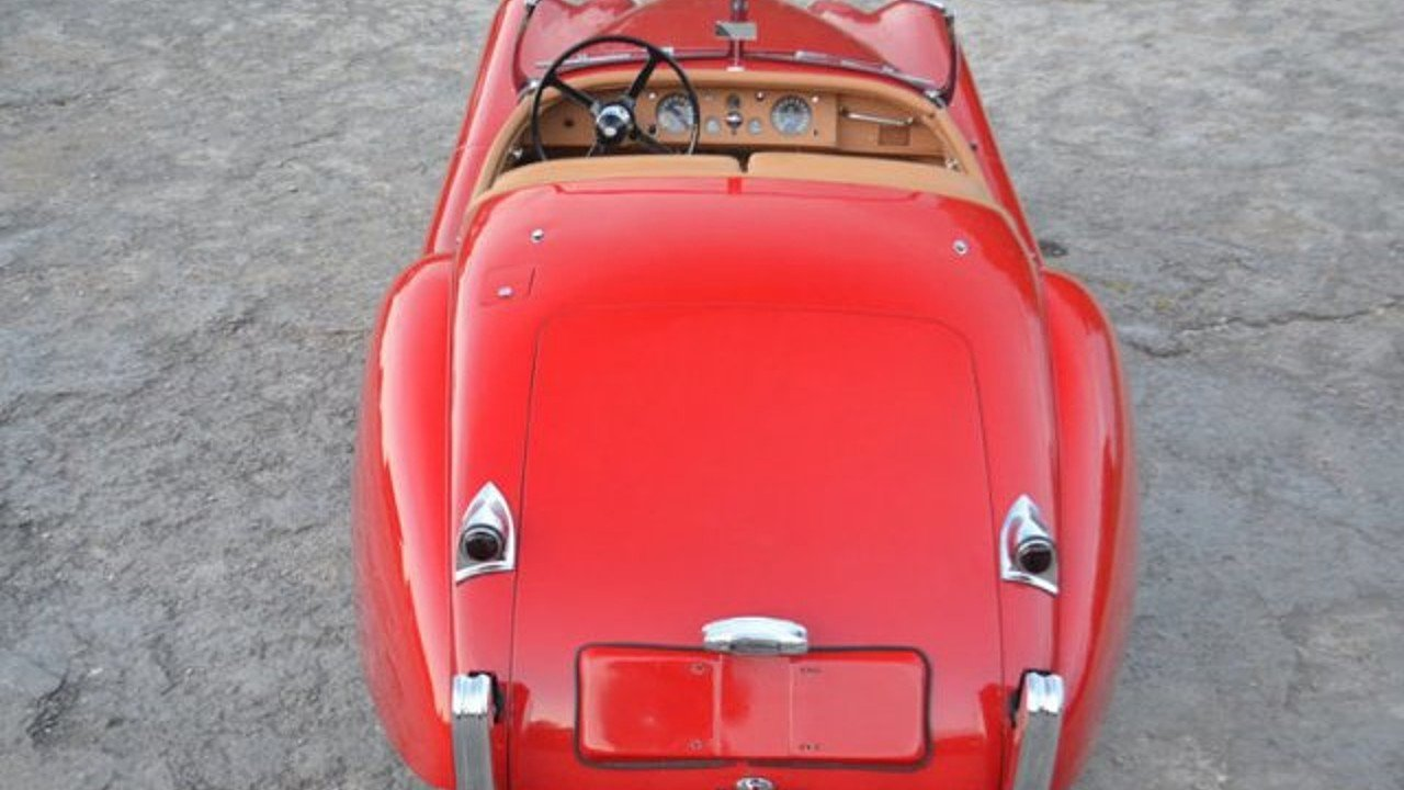 schmitt for fixed jaguar stock coupe sale head company daniel