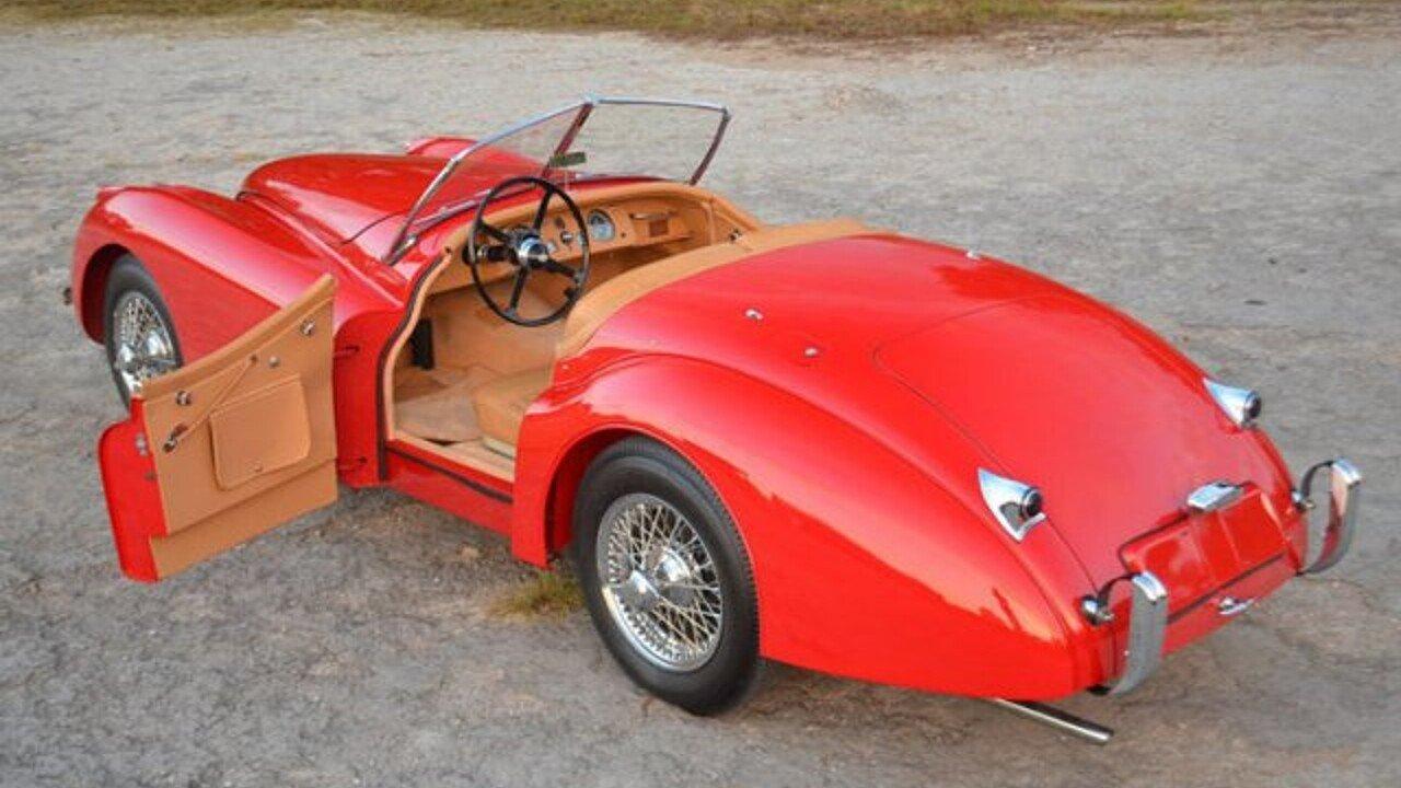 img product jaguar motorsport roadster for winspeed sale