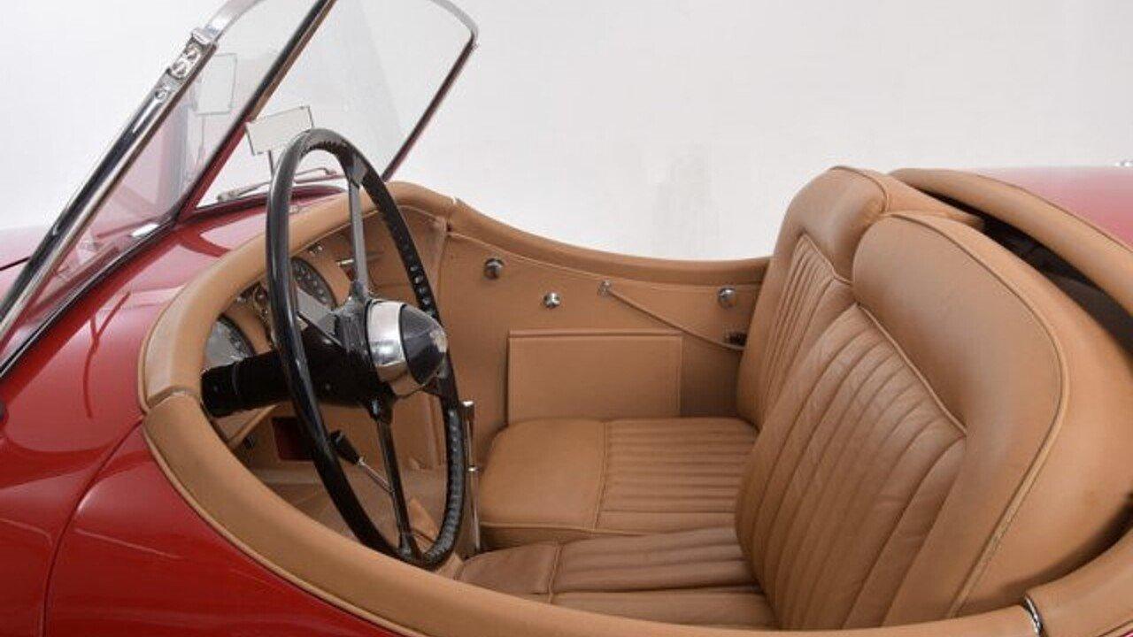 classics near jaguar tennessee lebanon car for import classic cars xk sale