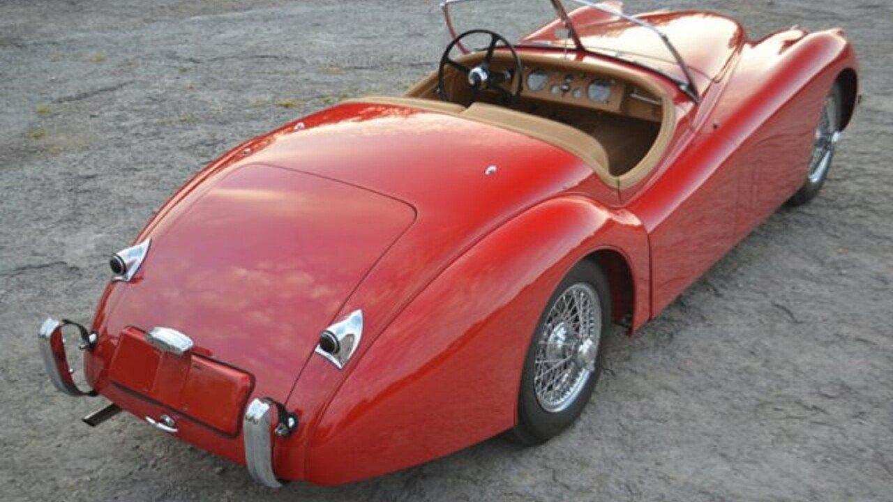 hyman classic cars archive roadster vehicles jaguar for sales sale ltd