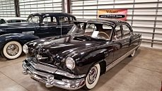 1952 Kaiser Manhattan for sale 100981380