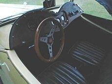 1952 MG MG-TD for sale 100842670